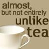 Laidar: HH - Tea