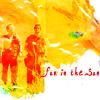 Tinny: sga_mcshep fun in the sun by fatuorum