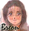 b_briarwood userpic