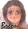 Breon Briarwood: Breon