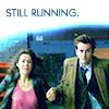 DW Still Running (DW 2x03)