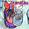 dramatiku