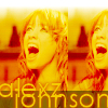 Alexz Johnson - FD3