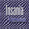 insania_tempus