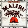 malibu_49 userpic