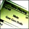 GGD: Slide/iPod