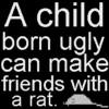 sarah_child userpic
