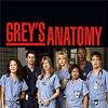 kdeweb: grey's anatomy