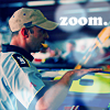 Chad -- Zoom Zoom