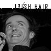 Künstliches Mädchen | ☘Lara Kelley Gallagher☘: Dylan Irish Hair 2