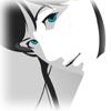 agreenstaple userpic