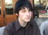 defetus2005 userpic