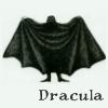 Dracula/Gorey