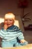 lordjames1972 userpic