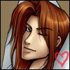 alandy userpic