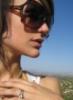 lyingalone userpic