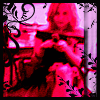 happymedium userpic