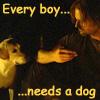 Sawyer&Vincent