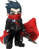 lord_evil userpic