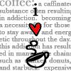 coffeeklatsch userpic