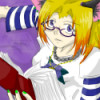 kichigai_neko userpic