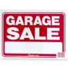 FTM Garage Sale