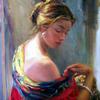 esteliwyn userpic
