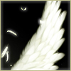 Yeshua [userpic]