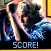 Dick score by teh_indy