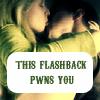 Irmak: l/v flashback pwns you