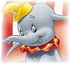 Care: Dumbo