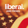 proud liberal