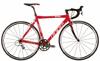 Bike - F4C