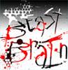 beast_brain