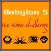 Babylon 5 100