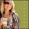 kitkat17046 userpic