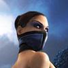 lady_kitana userpic