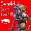 sergeitch