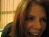 ophelia836 userpic