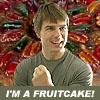 teegeeack userpic