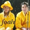 Foah Fishermen