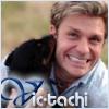 vichingolino userpic