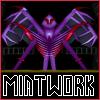 miatwork userpic