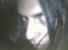 nontheist userpic