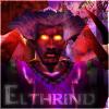 elthrind userpic