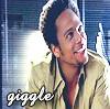 Warrick - Giggle