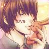 loveprince