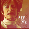 Strangers_Candy_Feeling_Funny