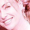 Portia de Rossi Press Archive