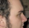 joeleo userpic
